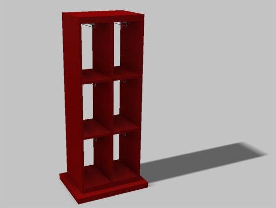Macys-Cabinet-Iso