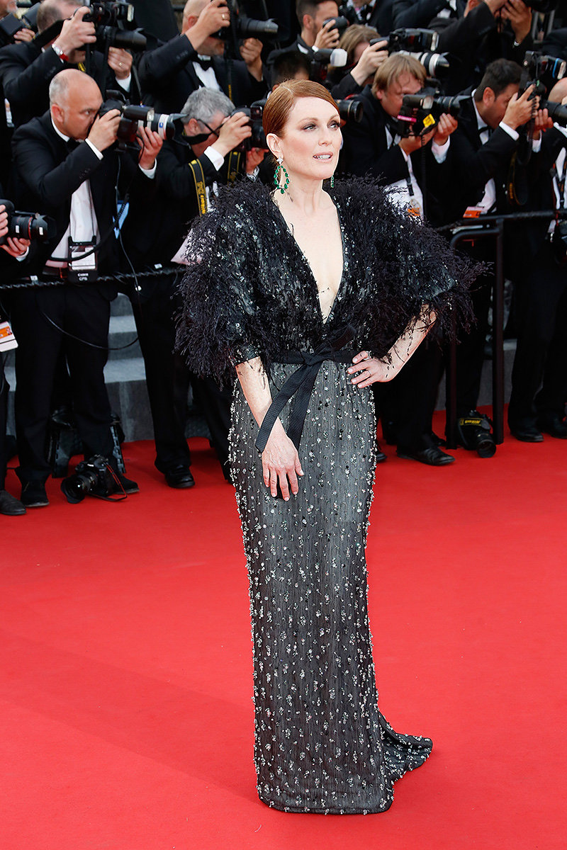 02-Best-Dressed-Julianne-Moore