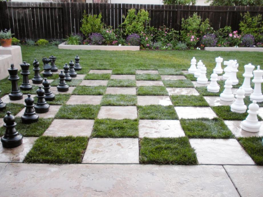 dycr307_chessboard-after_s4x3.jpg.rend.hgtvcom.1280.960