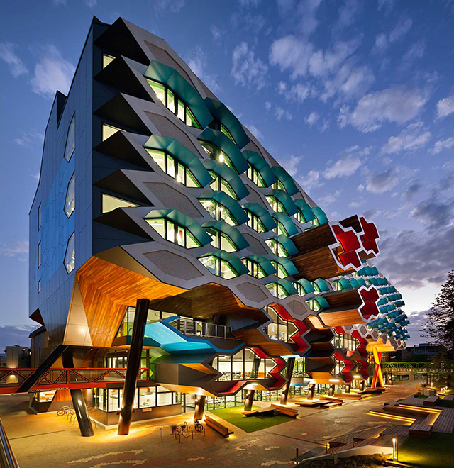 Lims-Latrobe-University-Molecular-Science-Building-By-Lyons-Architects-1