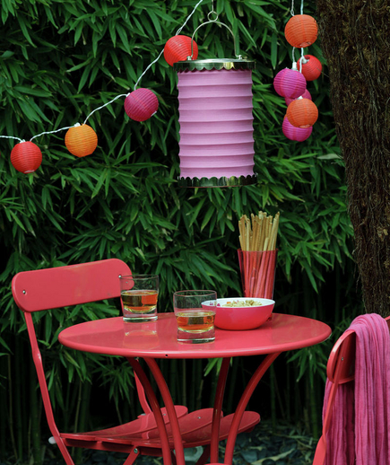 pink-table-chairs-ictcrop_300