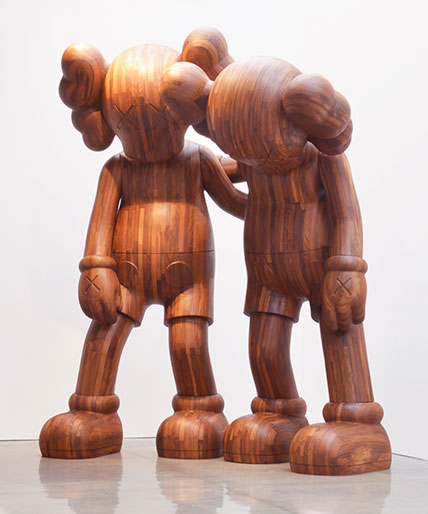 KAWS_ALONG_THE_WAY_Mary_Boone_Gallery_edited_428W